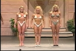 WPW272 - 1995 Jan Tana Pro Fitness Contest - Renita Harris, Madonna Grimes, Lori Ann Lloyd, Maria Gonzales, Dana Dodson, Shannon Meteraud, Monica Brant, Brandy Carrier, Kim Peterson, Jacque Wang and several others - (104 minutes) - Video Download
